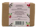 VAMA Natural Geranium Soap