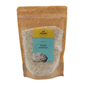SO GOOD Organic Puffed Amaranth 125gm