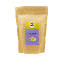 SO GOOD Organic Fusilli Pasta 250gm