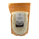 SOSE Organic Puffed Rice (Mamra) 200gm