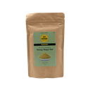 [moong12] SO GOOD Organic Moong Mogar Dal 100gm