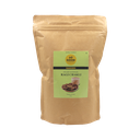 SO GOOD Organic Ragi Chakli 200gm