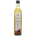 [applecider12 ] Himalayan Mountain Organic Apple Cider Vinegar 500ml