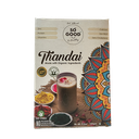 SO GOOD Organic Thandai 150gm