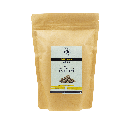 SO GOOD Natural Makhana Rock Salt & Black Pepper 50gm