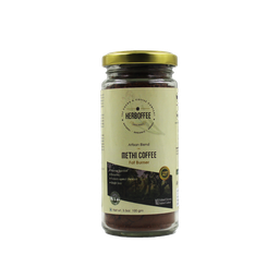 CO FEE CO Organic Methi Coffee 100gm