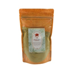 GIR Henna Hair Pack 150 gm